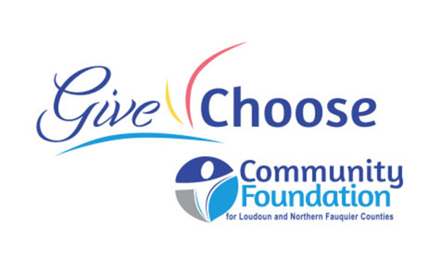 Community Foundation for Loudoun and Northern Fauquier Counties to Host GiveChoose 2018