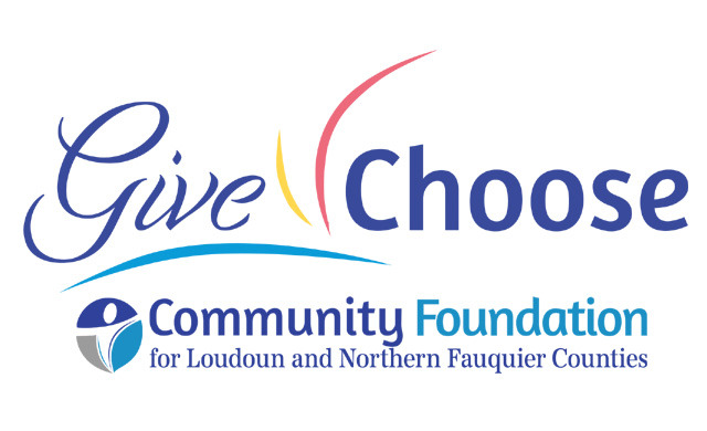 Community Foundation for Loudoun and Northern Fauquier Counties Hosts 5th Annual Give Choose Event