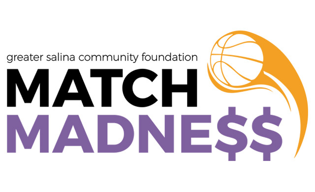 Match Madness 2019 Roars Into Salina